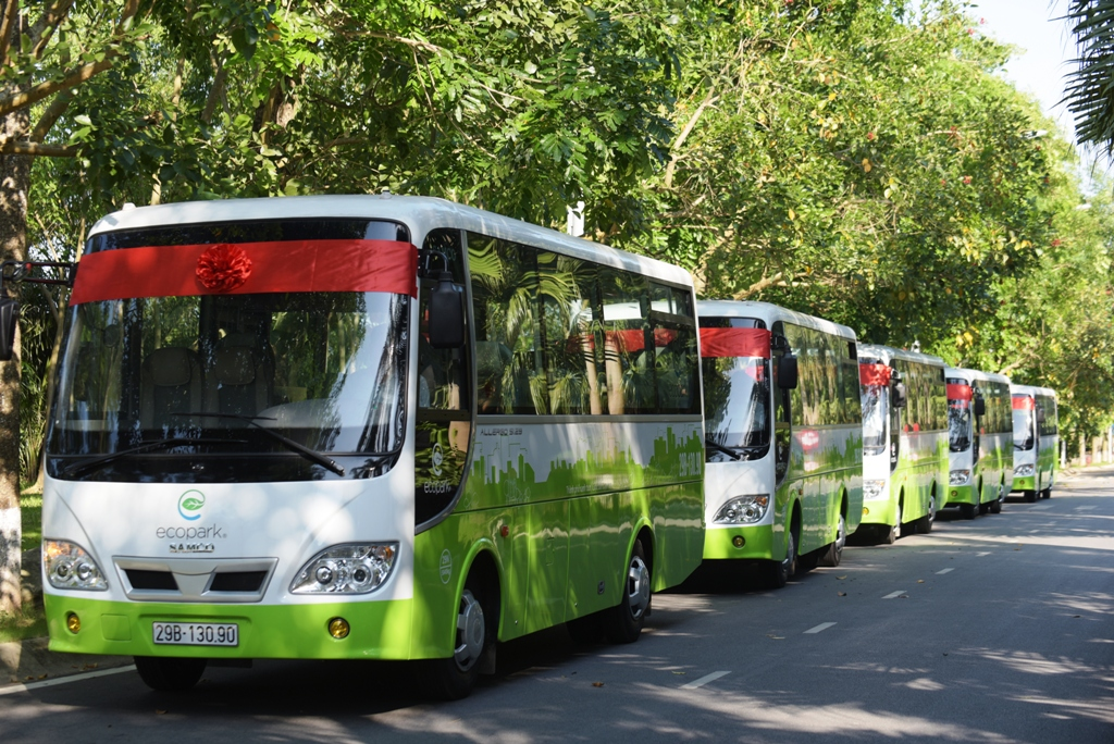 Anh-1-xe-Ecobus